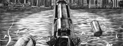 黑白禁区百度云(免费共享1-36集)Mp4完整网盘