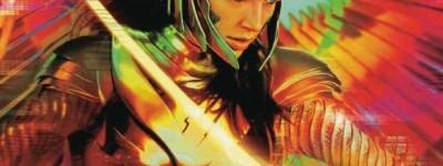 神奇女侠1984百度云【BD1080P.HD720中英双字】资源下载