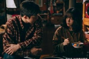 韩剧Josee百度云网盘【HD1080p】高清国语