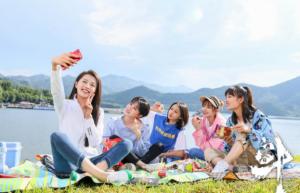 青春须早为百度云资源【高清中字1080p】