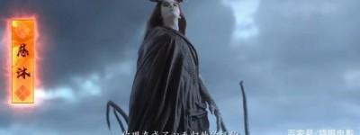 侍神令百度云(无删减)网盘【高清字幕1280P】完整 资源已更新
