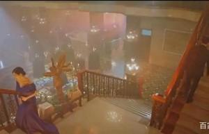 顶楼第二季百度云第5集6集网盘资源[720p-1080p]