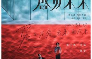 张子枫吴磊盛夏未来百度云资源「HD1080p高清中字」