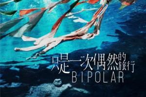 只是一次偶然的旅行百度云【720p/1080p高清国语】下载