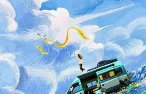 候鸟百度云资源「BD1080P」 更新了
