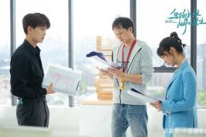 乌鸦小姐与蜥蜴先生百度云/网盘资源【720P已更新】