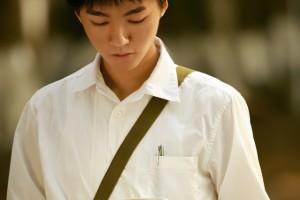 理想照耀中国百度云资源「1080p/高清」云网盘