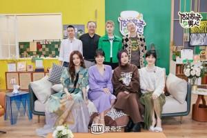 《做家务的男人》第三季百度云资源「bd1024p/1080p/Mp4超清