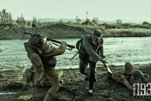 幸存者1937百度云【1080p网盘资源分享】