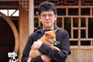 电影忠犬八公百度云高清720P资源分享
