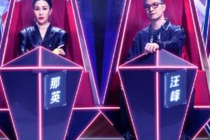 《中国好声音2021》百度云「剧BD1080P高清」下载