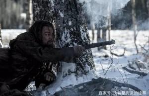 荒野猎人百度云盘1080P中文字幕bd