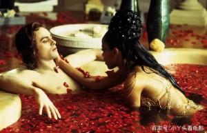 吸血鬼女王百度云高清