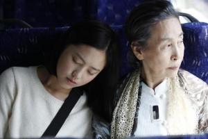 鬼乡百度云资源电影全集Mp4网盘