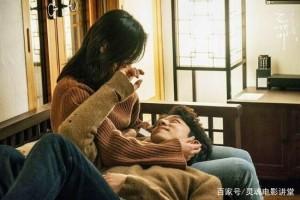 孤单又灿烂的神百度云韩剧中字 百度网盘资源分享