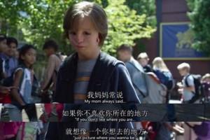 奇迹男孩百度云资源「bd1024p/1080p/Mp4超清