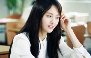 郑爽直言不想做演员,想要做网红,这不是她第一次语出惊人了
