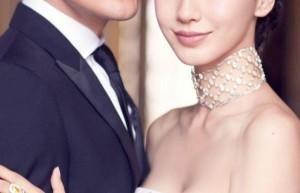 黄晓明要和杨颖宣布离婚?黄晓明终于不再回避,用8个字回应网友