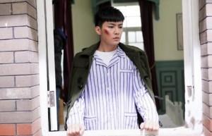 鞠婧祎新剧主演颜值高,3对兄妹情亦有看点,龙天羽自带主角光环