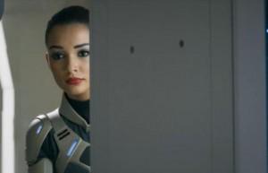 宝莱坞机器人2百度云网盘【1080P】完整无删减资源