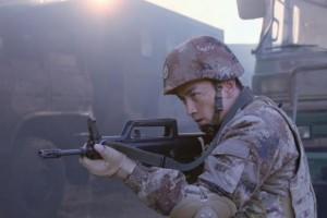 陆战之王百度云BD1024p/1080p/Mp4」资源分享