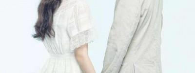 柳烈的音乐专辑百度云韩剧中字 百度网盘资源分享