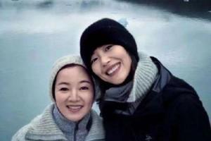 刘雯自爆31岁没谈过恋爱 导演的话戳心,因为找不到男朋友