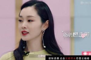 beauty小姐百度云网盘免费资源【高清1080P】无删减资源