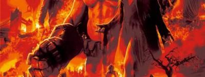 地狱男爵:血皇后崛起百度云[HD1080p]超清完整版