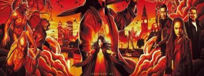 地狱男爵:血皇后崛起百度云资源[720p/1080p]下载