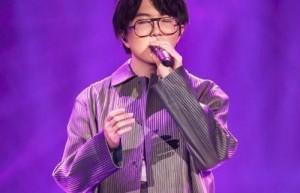 歌手百度云(免费共享)Mp4完整网盘