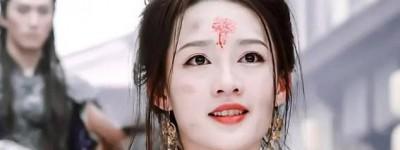 锦绣南歌百度云资源网盘分享(720p/高清)