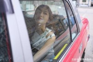 战毒百度云网盘【HD1080p】高清国语
