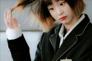 梨泰院百度云第14集网盘【1080P资源】完整无删减已更新