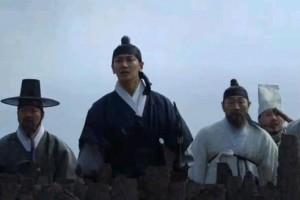 王国百度云《全集更至最新》【1080】免费分享