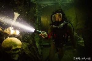 鲨海逃生百度云【高清】【1080P】百度云盘完整资源