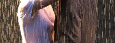 纽约的一个雨天百度云完整网盘【超高清1280P】无删减