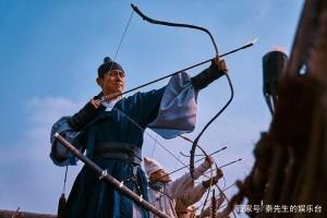 王国第二季百度云第6集【全集】「BD1080P高清」
