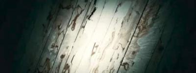 饥饿站台百度云资源「1080p/Mp4中字」百度云网盘更新/下载