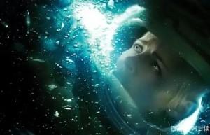 深海异兽百度云中字 高清网盘电影分享