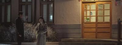 韩剧花样年华-生如夏花百度云网盘【5集6集】免费共享