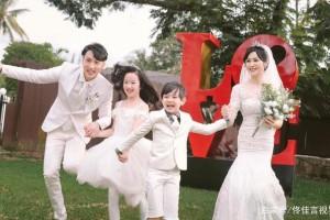 婚前21天百度云网盘[1080p]资源分享