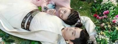 传闻中的陈芊芊百度云资源【全集】「高清中字」更新了