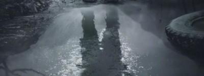 失踪人口百度云网盘[1080p]资源分享