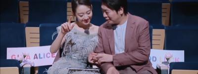 妻子的浪漫旅行4百度云资源网盘分享(720p/高清)
