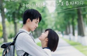 不说谎恋人百度云【1080P高清】百度云盘完整资源