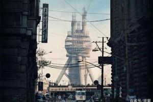 荞麦疯长百度云资源「电影/1080p/高清」云网盘下载