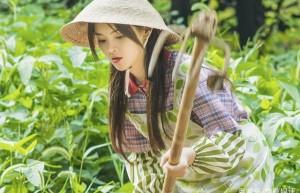 仲夏满天星百度云资源【高清】网盘分享