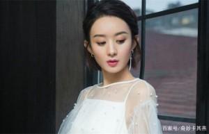《中餐厅4》第四季百度云在线【1080p】观看