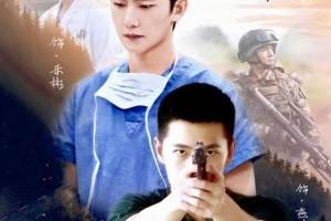 特战荣耀百度云网盘【HD1080p】高清国语